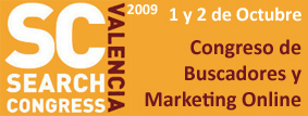7-search-congress-valencia