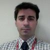 Lecturer en GSM London