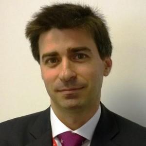 Francisco Marco-Serrano