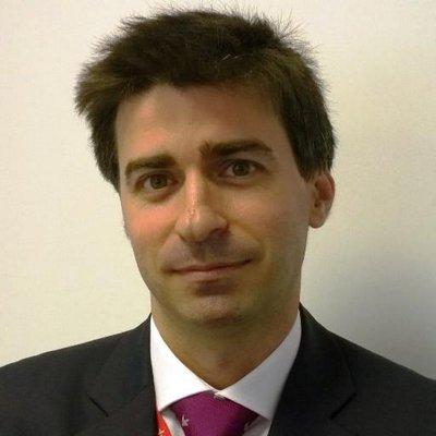 Senior Lecturer en GSM London
